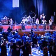 seven up band, seven up partyband, seven up tanzband, seven up galaband, seven up die band, seven up gala band, seven up showband, seven up show band, seven up party band, seven up cover band, seven up coverband, seven up cover band, seven up tanzorchester, sevenup die band, sevenup band, sevenup partyband, sevenup party band, seven up tanz band, sevenup tanzband, sevenup tanz band, 7 up band, 7 up tanzband, 7up partyband, 7up party band, seven up stuttgart, seven up aalen, seven up ulm, seven up schwäbisch gmünd, seven up band aalen, seven up band neuhausen, partyband neuhausen, 7up band, Partyband, Tanzband, Coverband, Hochzeitsband, Galaband, Showband, Live Band, Liveband, Band, Kapelle, Orchester, Tanzorchester, Dance Band, Partyband buchen, Partyband Stuttgart, Partyband Stuttgart buchen, Partyband aus Stuttgart, Partyband in Stuttgart, Partyband buchen Stuttgart, band für hochzeit, band für stadtfest, band für abschlussball, live band hochzeit, live band abschlussball, live band buchen, live band engagieren, live musik für hochzeit, musik für hochzeit, live musik hochzeit, musiker für hochzeit, musiker buchen, live musik buchen, live band cover, coverband buchen, coverband für hochzeit, hochzeit coverband, abschlussball band, tanzball band, band für ball, band für gala, gala band, party band, band für stadtfest, band für geburtstag, band für hochzeitsfeier, musik für hochzeitsfeier, hochzeitsfeier musik, hochzeitsband buchen, hochzeitsband stuttgart, hochzeitsband schwäbisch gmünd, hochzeitsband aalen, hochzeitsband ulm, band für hochzeit ulm, band für hochzeit stuttgart, band für hochzeitsfeier aalen, band für hochzeit buchen stuttgart, band für hochzeit buchen aalen, hochzeit band, live musik stuttgart, live musik aalen, live band ulm, live musik ulm, live musik weihnachtsfeier, live band für weihnachtsfeier, live musik für betriebsfeier, live musik für gala, live band für betriebsfeier, band für betriebsfeier, band für weihnachtsfeier, band für geburtstag b
